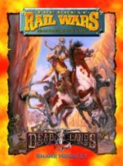 Great Rail Wars, The