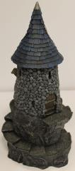 Wizard's Tower #1