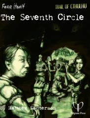 Seventh Circle, The
