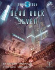 Dead Rock Seven