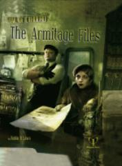 Armitage Files, The