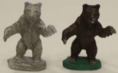 Bear 2-Pack