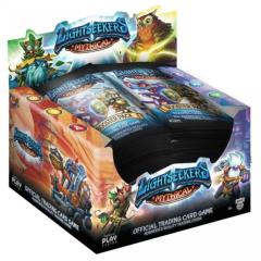 Lightseekers Mythical Booster Box