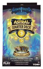 Astral Starter Deck