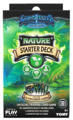 Nature Starter Deck
