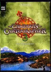 Campaign Cartographer 3