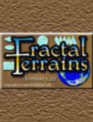 Fractal Terrains