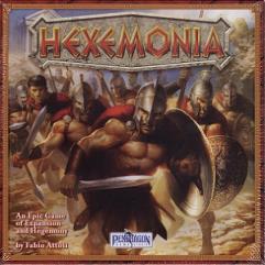 Hexamonia