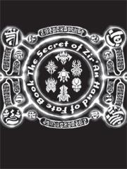 Secret of Zir'An Fate Screen