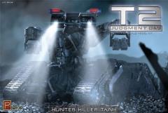 T2 Hunter Killer Tank