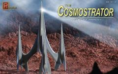 Cosmostrator (1:350 Scale)