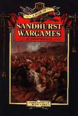 Sandhurst Wargames