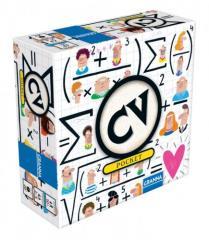 CV Pocket Edition