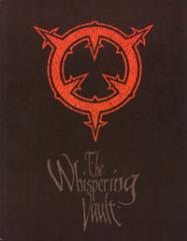 Whispering Vault, The