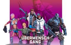 Ubermensch Gang
