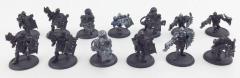Assault Kommandos Collection #2