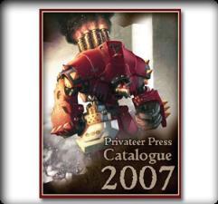 2007 Catalog