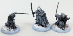 Blackfrost Shroud #3