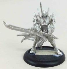 Thyron - Sword of Truth #1