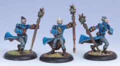 Stormsmiths