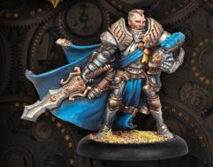 Archduke Runewood - Lord of Fharin