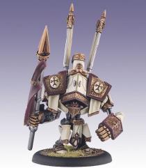 Guardian Heavy Warjack