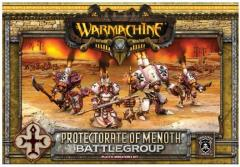 Battlegroup Box Set