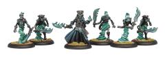 Blackbane's Ghost Raiders Unit Box