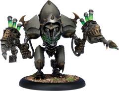Corruptor/Reaper/Slayer - Helljack Kit
