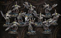 Bane Thralls - Unit