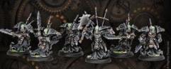 Bane Thralls Unit Box