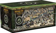 All-in-One Army Box