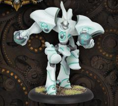 Aspis - Light Warjack