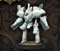 Chimera - Light Myrmidon (Plastic Kit)