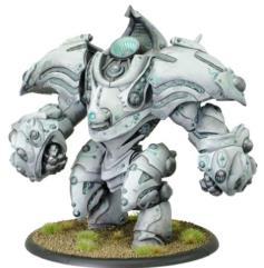 Helios - Hyperion