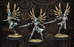 Clockwork Angels - Unit