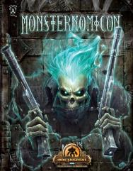 Monsternomicon
