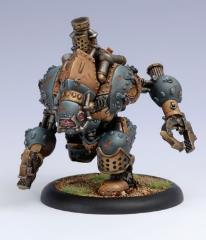 Freebooter Heavy Warjack