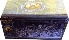 All-in-One Army Box - Cephalyx