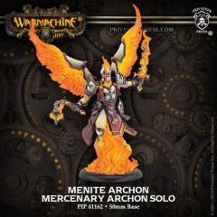 Menite Archon