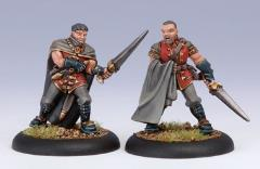 Kayazy Assassins Troop