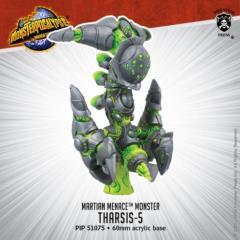 Tharsis-5