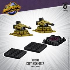 City Assets 2