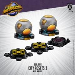 City Assets 3