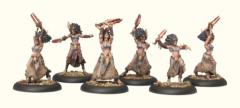 Tharn Bloodweavers Unit Box