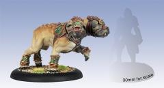 Argus Moonhound - Light Warbeast