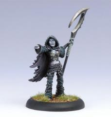 Shepherd - Solo