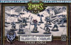Blighted Ogrun Theme Force Box Set