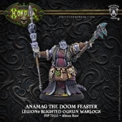 Anamag the Doom Feaster