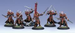 Praetorians Unit Box